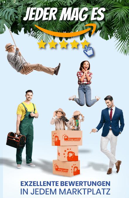 amazon-review-deu