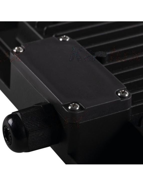 Proiettore Led da Esterno 10W 800lm 4000K IP65 - Kanlux ANTEM