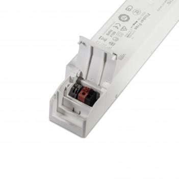 Alimentatore 100W 24V Dimmerabile Push, 0-10V - LTech