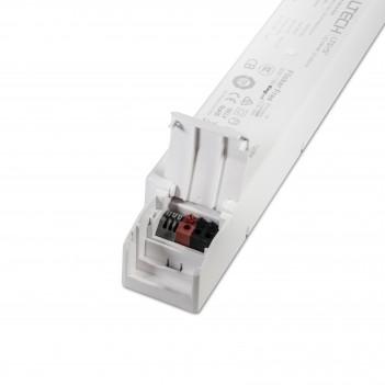 LTECH Alimentatore LM-100-24-G2A2 100W DC 24V Integrato di