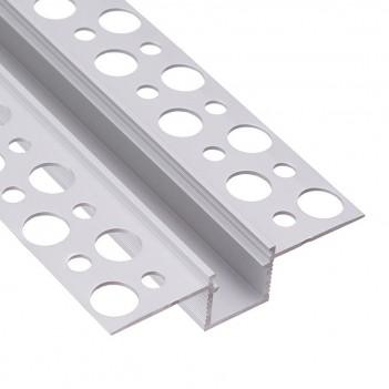 5x Profili in Alluminio da...
