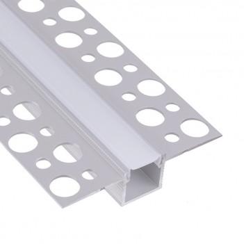 10x Profili in Alluminio da...