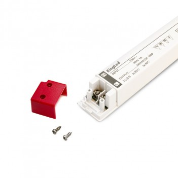 LED Driver lineare 150W...