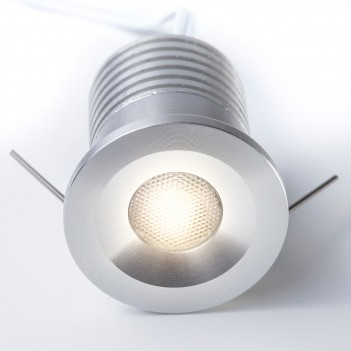 LED Recessed Spotlight 4W...
