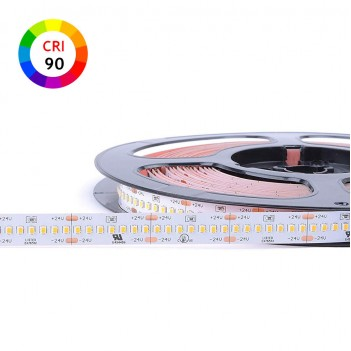 Led Strip H.C. Series 100W...