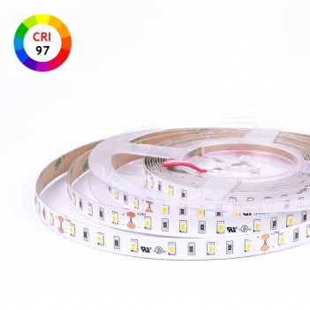 Led Strip H.C. Series CRI97...