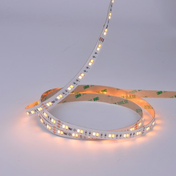 Led Strip 24V 90W CCT...