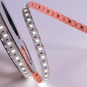Single Cut Led Strip 120W...