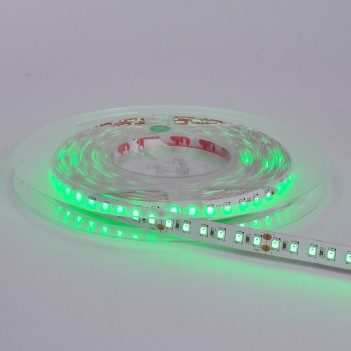 LED Strip 90W Green Light...
