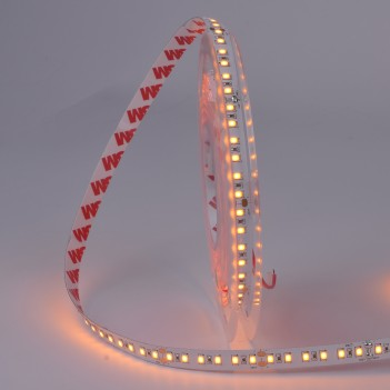 LED Strip 90W Amber Light...