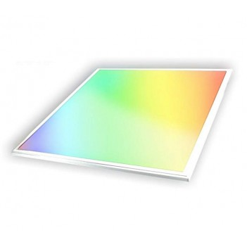Mi-Light Pannello 60x60 40W RGB+CCT WiFi FUTL01
