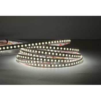 Led Strip High Efficiency...