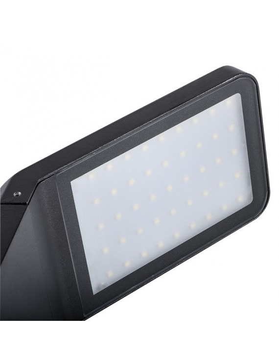 Applique da Parete Lampada da Giardino - da Esterno IP54 -