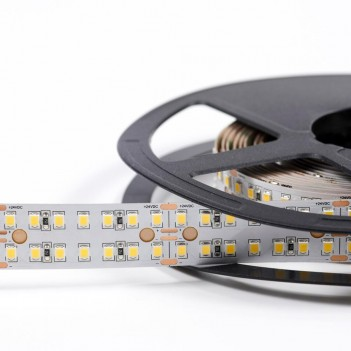 Wide Led Strip 20mm 1400 Led 160W SMD 2835 24V IP20
