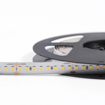LED Strip High CRI 95+ 130W...