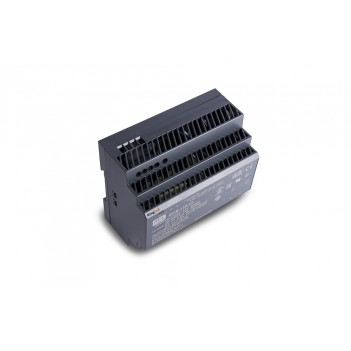 Alimentatore MeanWell Barra Din HDR-150-24