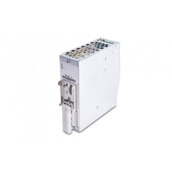 MeanWell Power Supply Din Rail NDR-120-24 Industrial