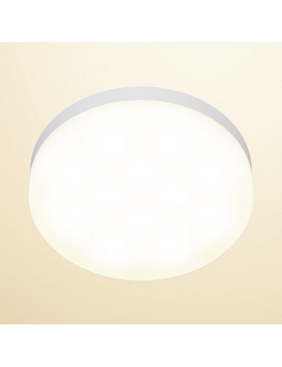 Lampada Led GX53 6,3W 450lm 230V