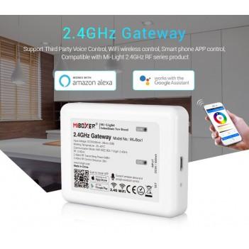 Mi Light 2.4GHz Gateway Modulo per Gestione da Smartphone
