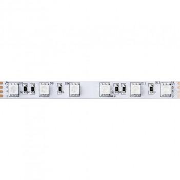 Led Strip 24V 72W RGB 5mt 300 SMD 5050 Indoor IP20