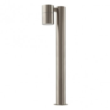 Garden Pole for Led Spotlight GU10 220V IP44 – DARSA EL-135