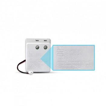 MiBoxer Mi-Light Mini...