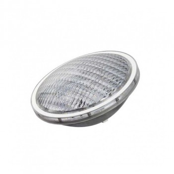 Mi-Light PW01 Lampada PAR56 da Piscina 27W RGB+CCT IP68 -