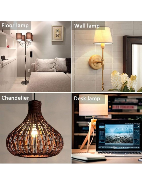 Led Lightbulb 11W 1050lm WiFi RGB+CCT