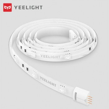 Yeelight - Strip Led per...