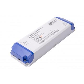 Alimentatore Actec 100W 24V DIM24-100 - Dimmerabile Taglio Di