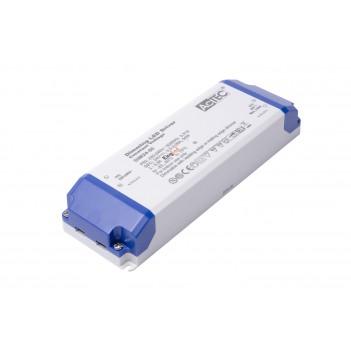 Alimentatore Actec 50W 24V DIM24-50 - Dimmerabile Taglio Di