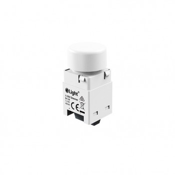 ACTEC MINI DIMMER ROTELLA 1-10V 40mA Passivo D1-10
