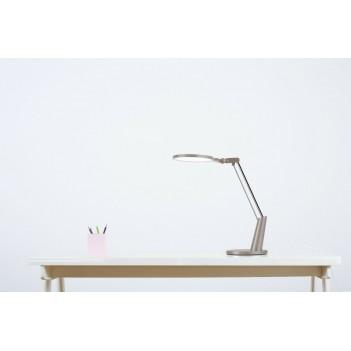 Lampada da Tavolo WiFi 15W 100-650lm 4000K - Serene