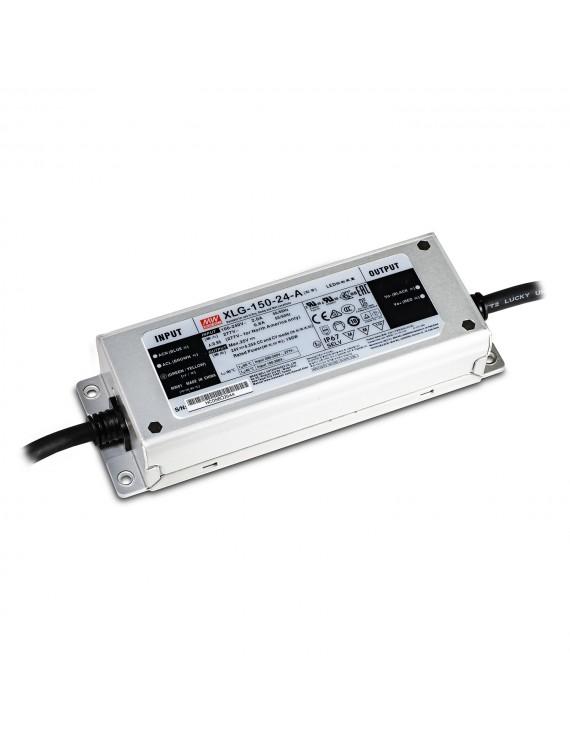 Meanwell 100W Power Supply for Led Strip 12V Transformer