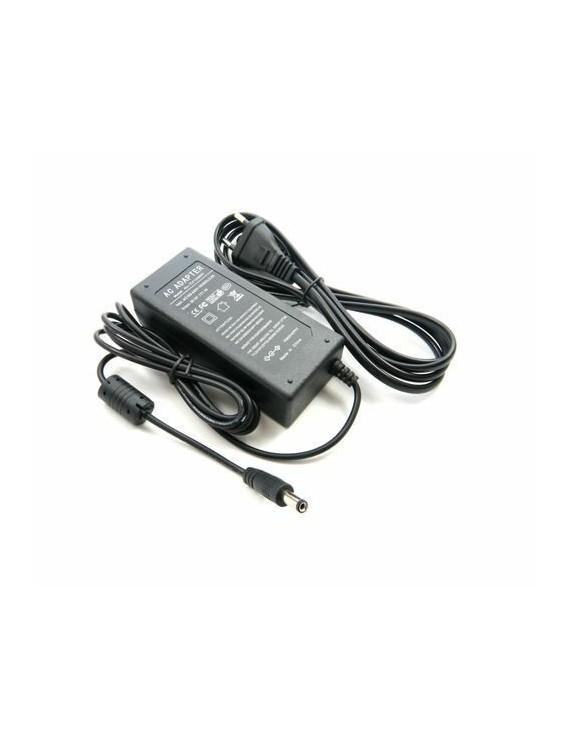 Desktop Fullpower Power Supply 30W DC 24V with Wire 220V Plug