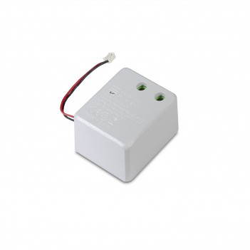 Mi-Light Mini Power Supply Driver 3.3V AC 90-240V for B8 and M