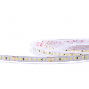 Led Strip H.E. Series 60W 9000lm 24V IP20 PCB 8mm 800 reel SMD