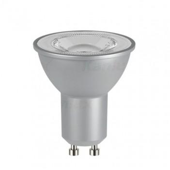 Led Spotlight GU10 7W 570lm - PRO GU10