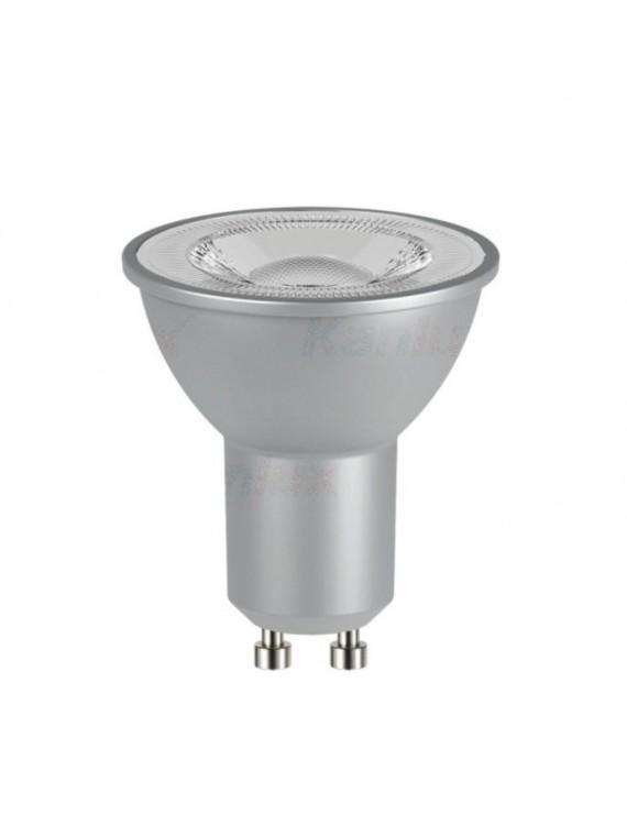 Kanlux Faretto Led GU10 7W 570lm Dimensioni 50x57mm - PRO