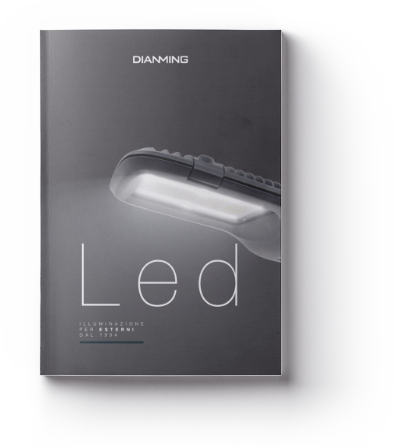 banner_catalogo_Dianming