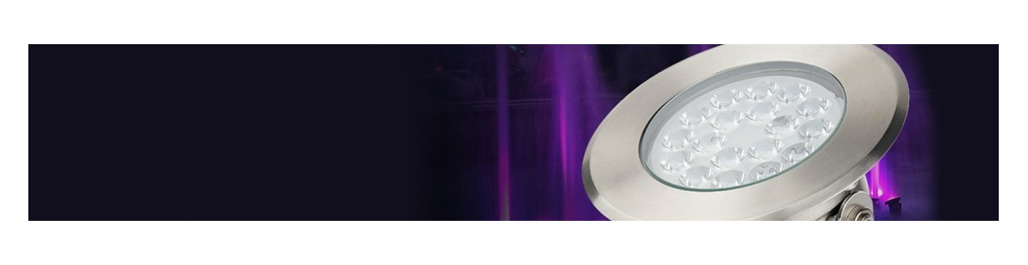 Sistema LORA 433MHz - Iluminación a precios