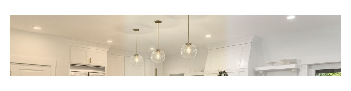 Monochrome/CCT Series - Lighting at fair prices