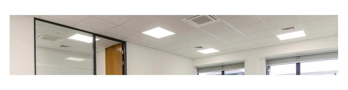 LUCE - Illuminazione Commerciale - Lighting at fair prices