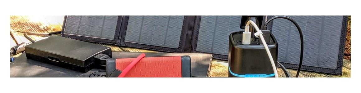 Gadget Solari - Illuminazione led di qualità garantita