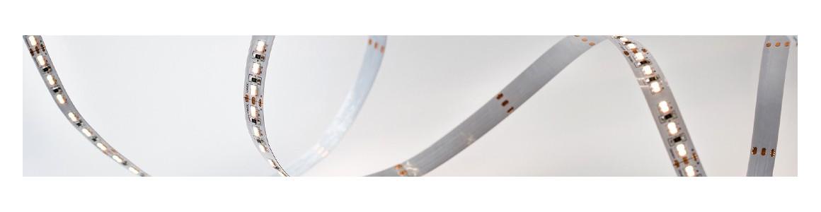 Led strips - Lighting at fair prices