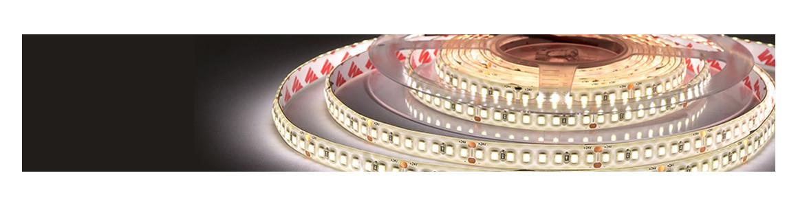 High Brightness - Lighting at fair prices