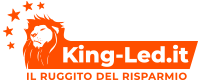 King Led srl