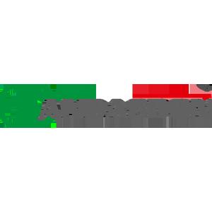 Sandasdon