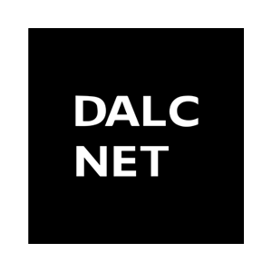 DALCNET